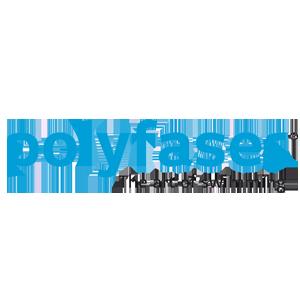 polyfaser